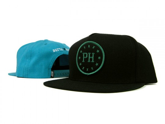 HUF-x-Patta-Capsule-Collection-02-540x405.jpg