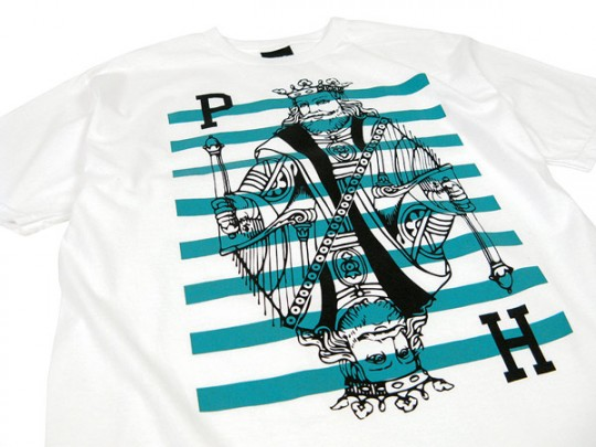 HUF-x-Patta-Capsule-Collection-08-540x405.jpg