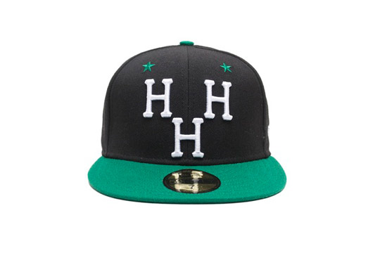 Hall-of-Fame-x-HUF-New-Era-Fitted-Caps-01.jpg