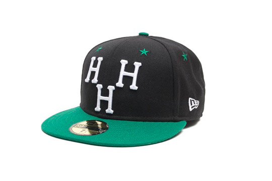Hall-of-Fame-x-HUF-New-Era-Fitted-Caps-02.jpg
