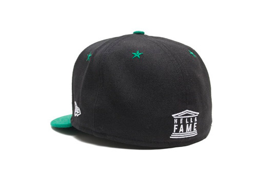 Hall-of-Fame-x-HUF-New-Era-Fitted-Caps-03.jpg