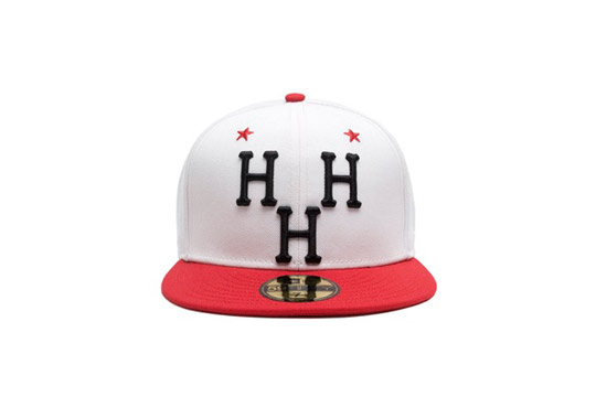 Hall-of-Fame-x-HUF-New-Era-Fitted-Caps-04.jpg