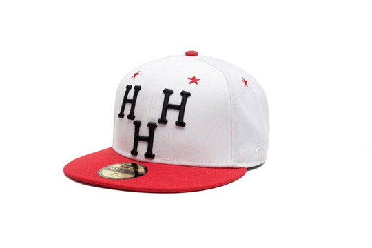 Hall-of-Fame-x-HUF-New-Era-Fitted-Caps-05.jpg