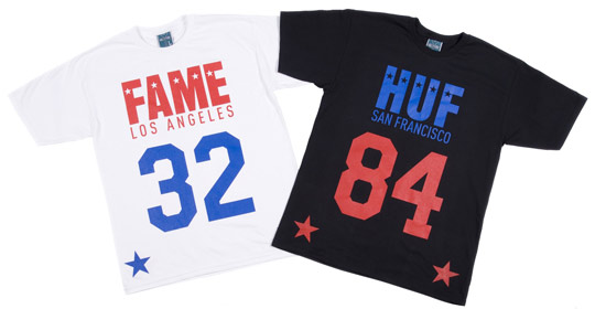 Huf-x-Hall-of-Fame-T-Shirt.jpg