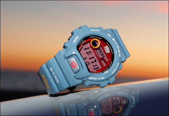 In4mation-x-G-Shock-GLX-6900-A-Closer-Look-01.jpg