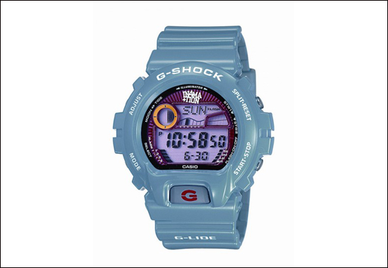 In4mation-x-G-Shock-GLX-6900-A-Closer-Look-03-405x540.jpg