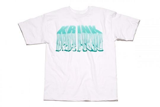 Krink-Spring-2010-T-Shirts-02-540x360.jpg