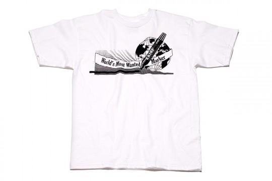 Krink-Spring-2010-T-Shirts-05-540x360.jpg