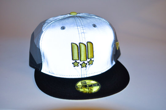 MAJOR-Air-Max-95-New-Era-59Fifty-Fitted-Cap-01.jpg