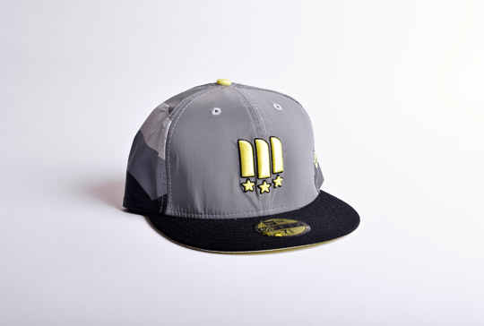 MAJOR-Air-Max-95-New-Era-59Fifty-Fitted-Cap-03.jpg