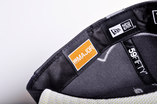 MAJOR-Air-Max-95-New-Era-59Fifty-Fitted-Cap-04.jpg