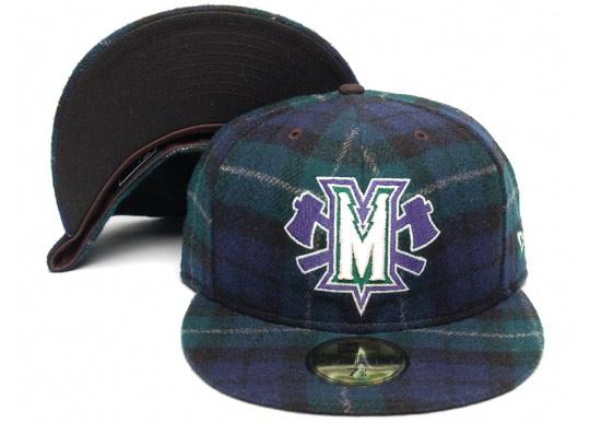 Minneapolis-Lumber-Jacker-cap.jpg
