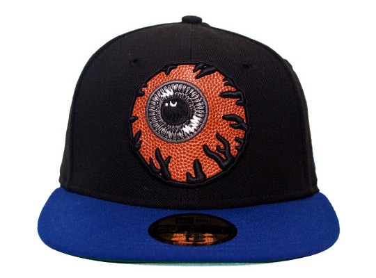 Mishka-Keep-Watch-New-Era-Cap-Playoff-Edition-01.jpg