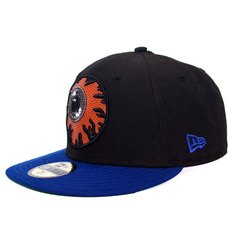Mishka-Keep-Watch-New-Era-Cap-Playoff-Edition-02.jpg