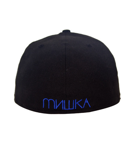 Mishka-Keep-Watch-New-Era-Cap-Playoff-Edition-03.jpg