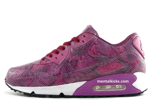 Nike-Air-Max-90-Purple-Snakes-02.jpg