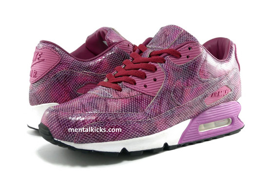 Nike-Air-Max-90-Purple-Snakes-03.jpg