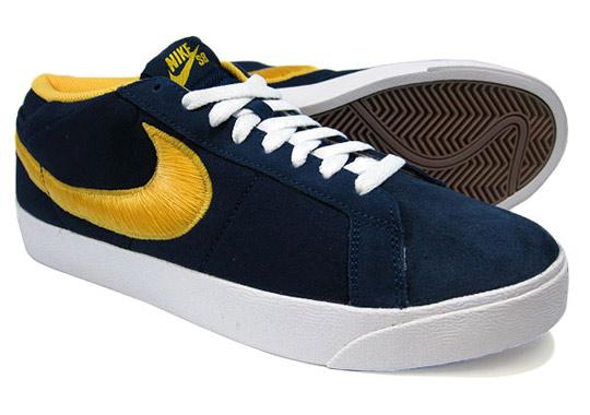 Nike-Blazer-SB-CS-Brian-Anderson-01.jpg