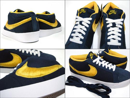 Nike-Blazer-SB-CS-Brian-Anderson-021.jpg