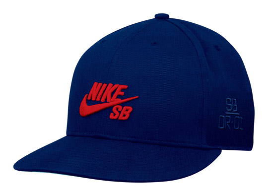 Nike-SB-April-2010-Apparel-Accessories-02.jpg