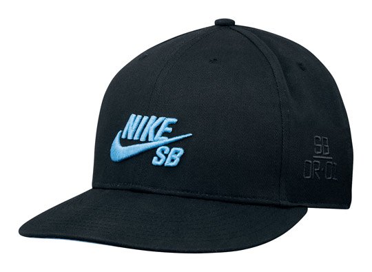 Nike-SB-April-2010-Apparel-Accessories-04.jpg