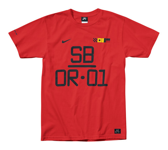 Nike-SB-April-2010-Apparel-Accessories-13.jpg