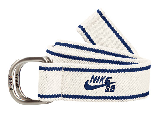 Nike-SB-April-2010-Apparel-Accessories-23.jpg