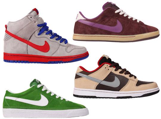 Nike-SB-March-2010-Footwear-00.jpg