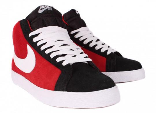 Nike-SB-March-2010-Footwear-01-540x392.jpg