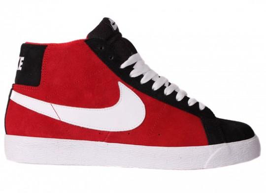 Nike-SB-March-2010-Footwear-02-540x392.jpg