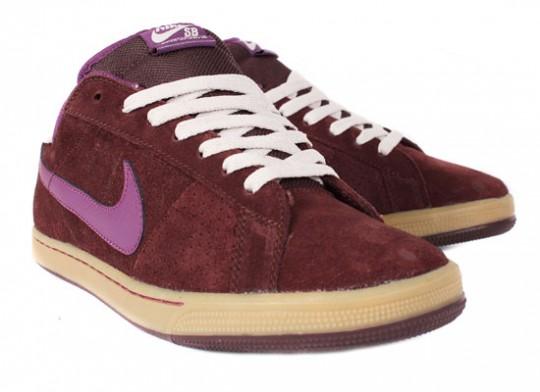 Nike-SB-March-2010-Footwear-03-540x392.jpg