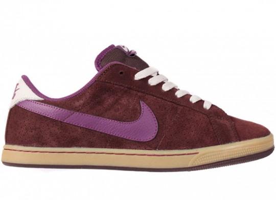 Nike-SB-March-2010-Footwear-04-540x392.jpg