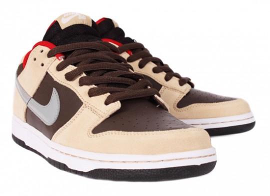 Nike-SB-March-2010-Footwear-05-540x392.jpg
