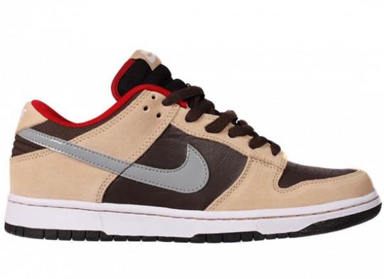 Nike-SB-March-2010-Footwear-06-540x392.jpg