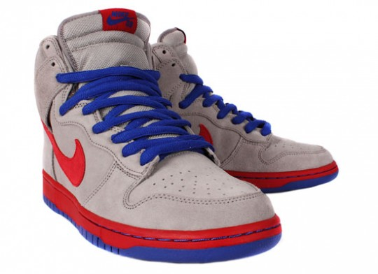 Nike-SB-March-2010-Footwear-07-540x392.jpg