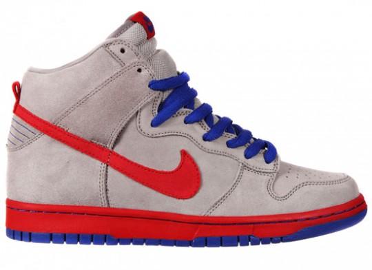 Nike-SB-March-2010-Footwear-08-540x392.jpg