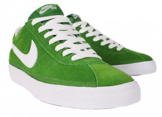 Nike-SB-March-2010-Footwear-09-540x392.jpg