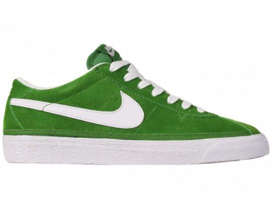 Nike-SB-March-2010-Footwear-10-540x392.jpg