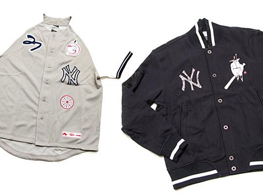 Nike-x-Futura-x-NY-Yankees-Stadium-Jacket-Jersey-00.jpg