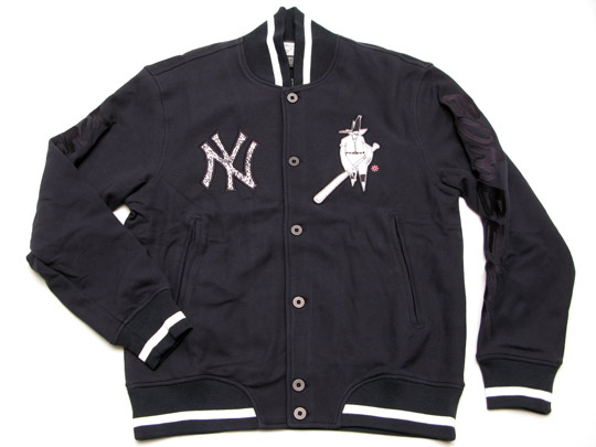 Nike-x-Futura-x-NY-Yankees-Stadium-Jacket-Jersey-01.jpg