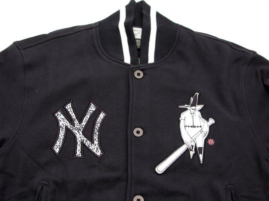 Nike-x-Futura-x-NY-Yankees-Stadium-Jacket-Jersey-02.jpg