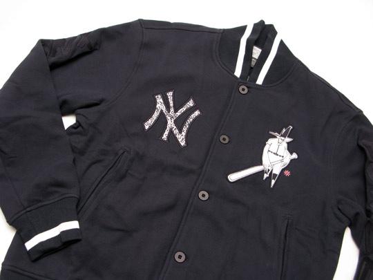 Nike-x-Futura-x-NY-Yankees-Stadium-Jacket-Jersey-03.jpg