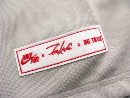 Nike-x-Futura-x-NY-Yankees-Stadium-Jacket-Jersey-10.jpg