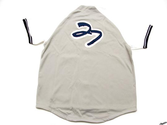 Nike-x-Futura-x-NY-Yankees-Stadium-Jacket-Jersey-11.jpg
