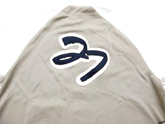 Nike-x-Futura-x-NY-Yankees-Stadium-Jacket-Jersey-12.jpg