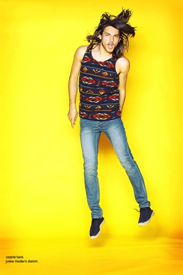 OBEY-Summer-2010-Lookbook-02-360x540.jpg