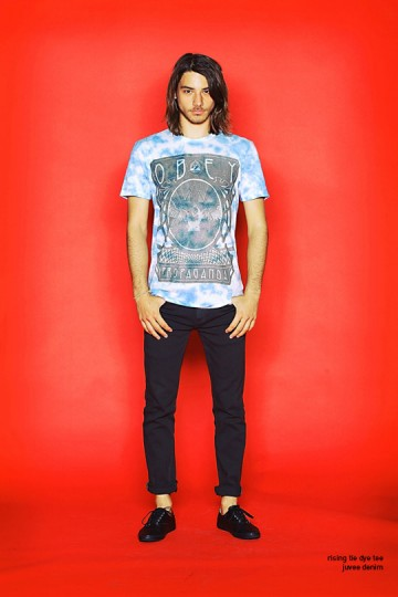 OBEY-Summer-2010-Lookbook-03-360x540.jpg