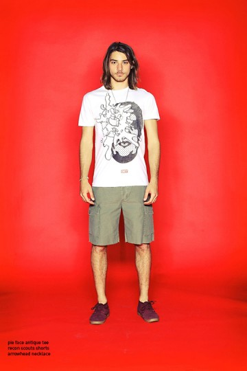 OBEY-Summer-2010-Lookbook-04-360x540.jpg
