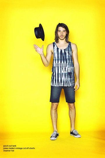 OBEY-Summer-2010-Lookbook-08-360x540.jpg