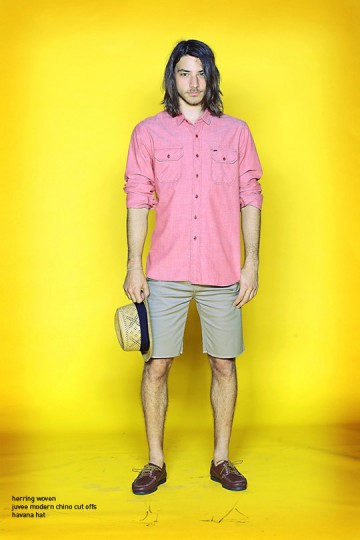 OBEY-Summer-2010-Lookbook-10-360x540.jpg